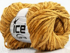 Dzija ICE Chenille Golden Light   fnt2-39646