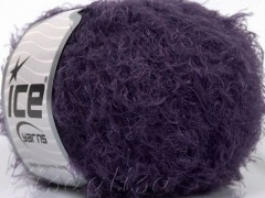 Пряжа ICE Techno Light Purple fnt2-43658
