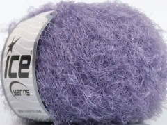 Пряжа ICE Techno Light Lilac fnt2-43660